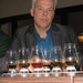 Whisky degustatie blok 9 009