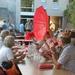Barbeque Blok 9 2 juni 2012 011