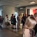 Barbeque Blok 9 2 juni 2012 022