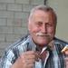 Barbeque Blok 9 2 juni 2012 028