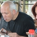 Barbeque Blok 9 2 juni 2012 032