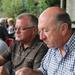Barbeque Blok 9 2 juni 2012 034