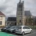 frankrijk foto,s deel 1 022