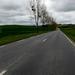 frankrijk foto,s deel 1 023
