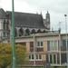 frankrijk foto,s deel 1 032