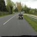 frankrijk foto,s deel 1 035