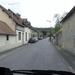 frankrijk foto,s deel 1 036