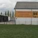 frankrijk foto,s deel 1 038