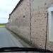 frankrijk foto,s deel 1 039