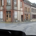 frankrijk foto,s deel 1 040