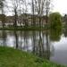 frankrijk foto,s deel 1 043