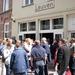 's-HERTOGENBOSCH NL 036