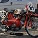 Kreidler Florett 1965
