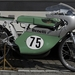 Benelli T50 1971