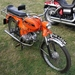 Puch M2 1974