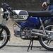 Kreidler K54 1978