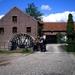oude molen Zichem