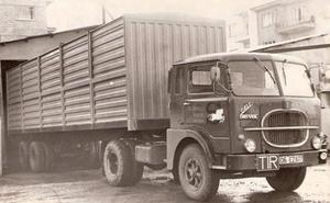 FIAT 690T