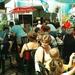 BIERFEESTEN 8 JUNI 2003 004