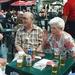 BIERFEESTEN 8 JUNI 2003 008