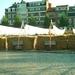 BIERFEESTEN 8 JUNI 2003 010