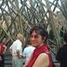 BIERFEESTEN 8 JUNI 2003 011