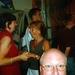 BIERFEESTEN 8 JUNI 2003 021