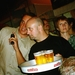 BIERFEESTEN 8 JUNI 2003 022