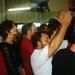 BIERFEESTEN 8 JUNI 2003 024