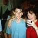 BIERFEESTEN 8 JUNI 2003 028