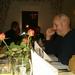 banket 8 nov. 2003 001