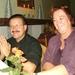 banket 8 nov. 2003 003