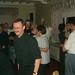 banket 8 nov. 2003 026