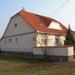 ház 003