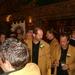 FESTIVALDAG 2005 005