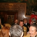 FESTIVALDAG 2005 006