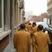FESTIVALDAG 2005 010