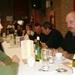 FESTIVALDAG 2005 012