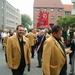 FESTIVALDAG 2005 026