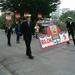 FESTIVALDAG 2005 029