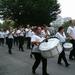 FESTIVALDAG 2005 031