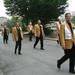 FESTIVALDAG 2005 032