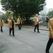 FESTIVALDAG 2005 033
