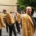 FESTIVALDAG 2005 036