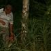 Copy of MEYBOOM 26 JULI 2003 005
