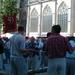 Copy of MEYBOOM 26 JULI 2003 021