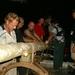 MEYBOOM 26 JULI 2003 006