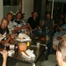 MEYBOOM 26 JULI 2003 007