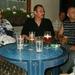 MEYBOOM 26 JULI 2003 008