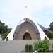 3de dag Kerk Schoonbeek